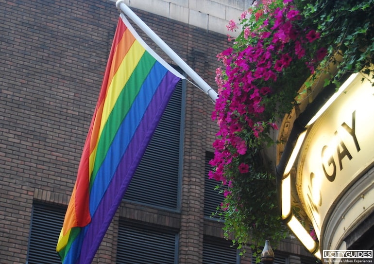 gay incontri napoli gay massage rome italy