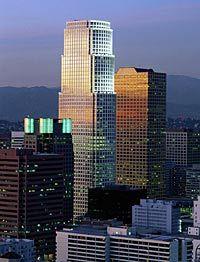Los Angeles tours