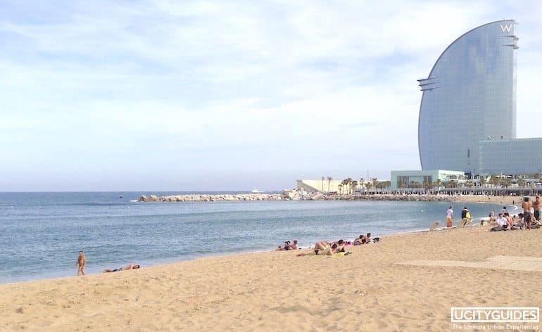Гей-Барселона