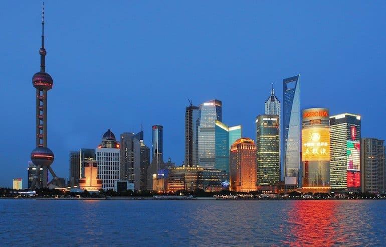 Gambling cities in asia high stakes casinos gambling web sites